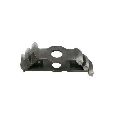 Bed Redefiner Replacement Claw/Blade