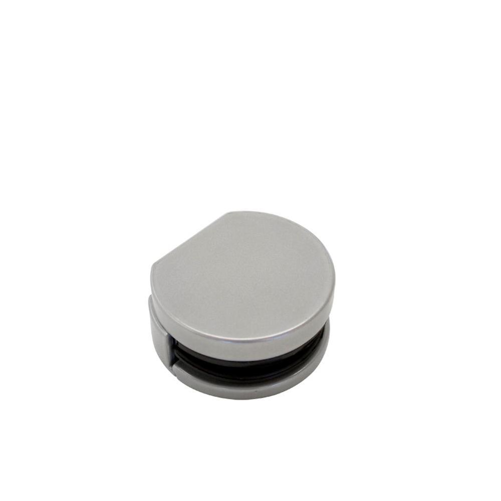 Prova PA32 Powder Coated Acrylic Post Bracket (2-Piece)