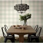 Magnolia Home by Joanna Gaines 56 sq.ft. Common Thread Wallpaper