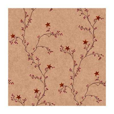 York Wallcoverings Wallpaper Home Decor The Home Depot