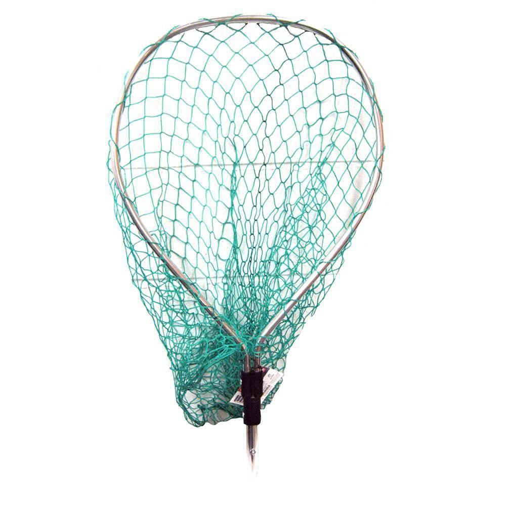 17 in. x 20 in. x 30 in. Landing Net Pear Shape