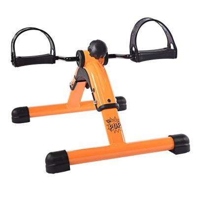 InStride POP Fitness Cycle, Orange