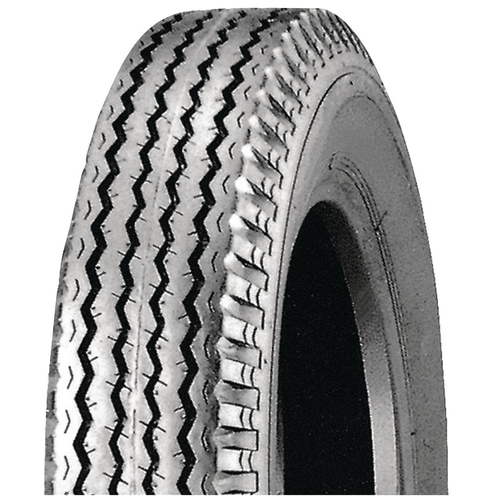 480-12 K353 Load Range C Ply and Trailer Tire