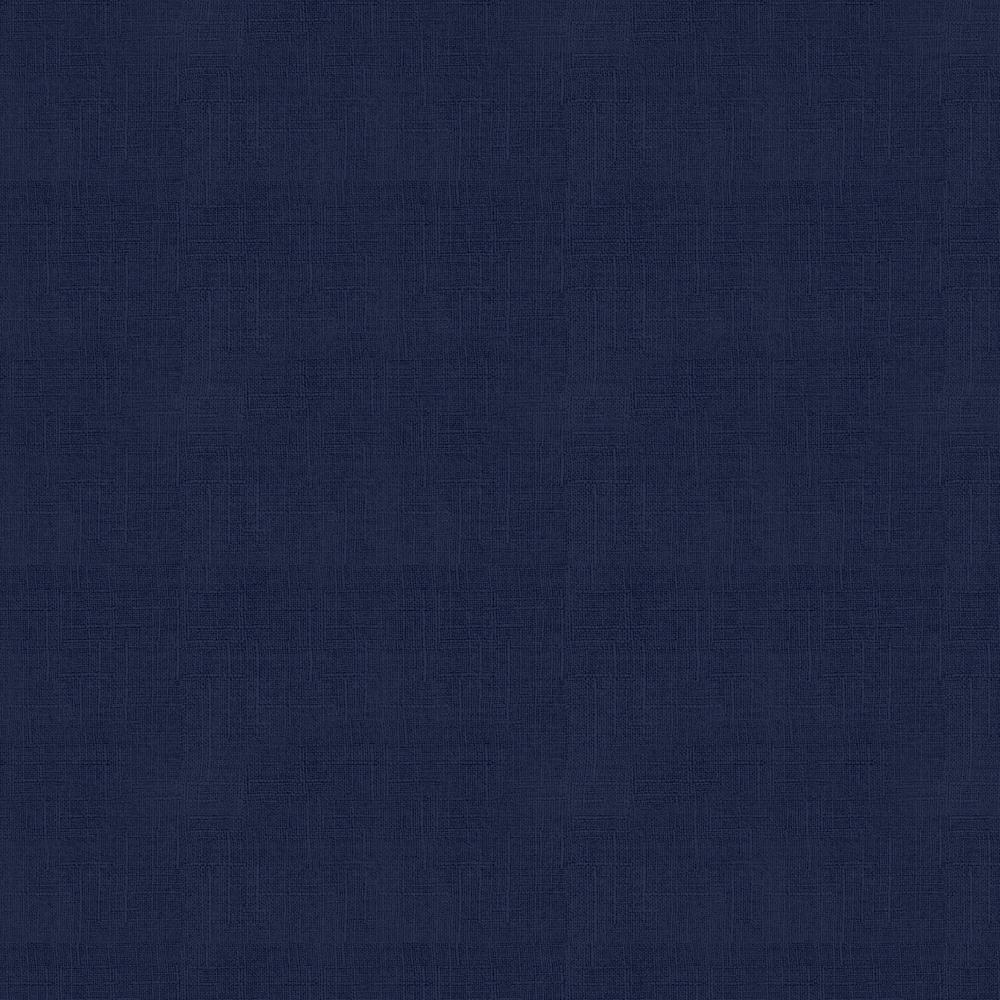 CushionGuard Midnight Fabric By the Yard