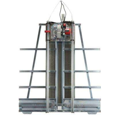 15 Amp 8-1/4 in. Panel Saw