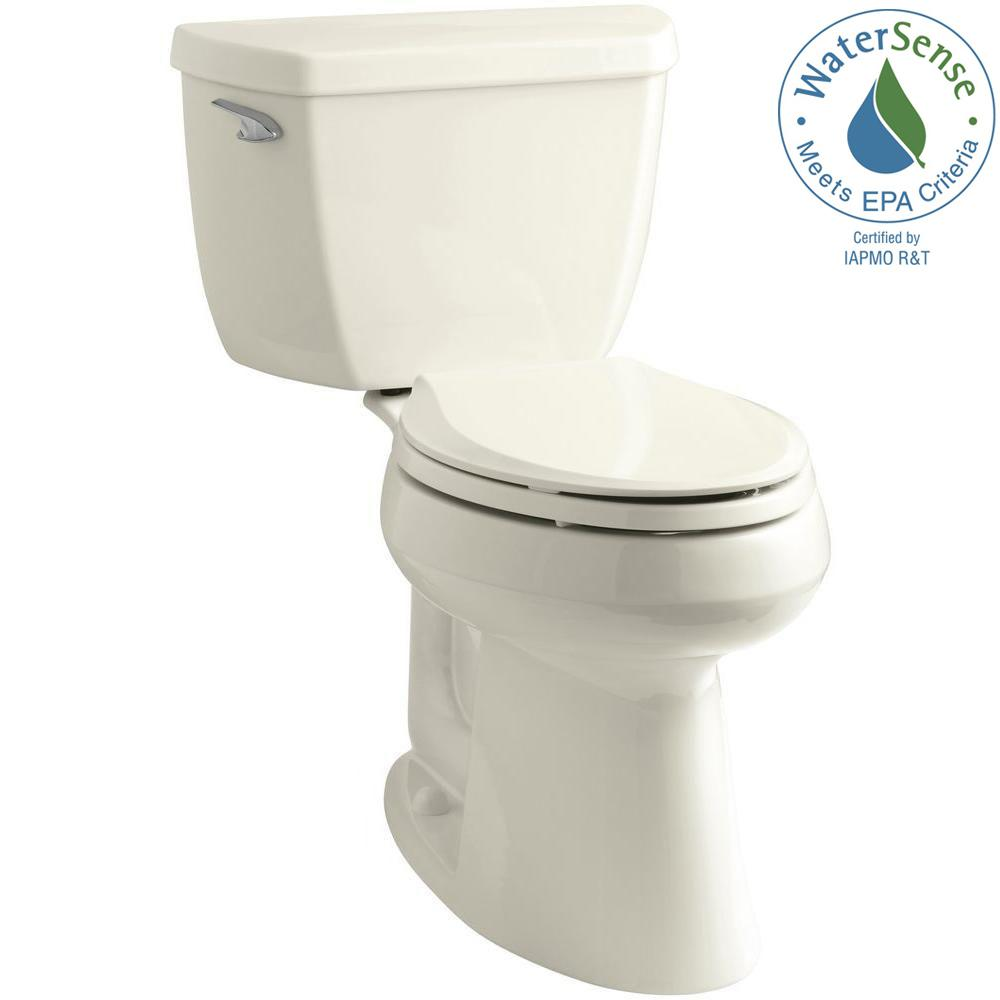 kohler highline toilet toilet reviews toilet toilet toilet reviews toilet  reviews kohler highline toilet dimensions