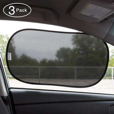 Windshield Car Shade (3-Pack)