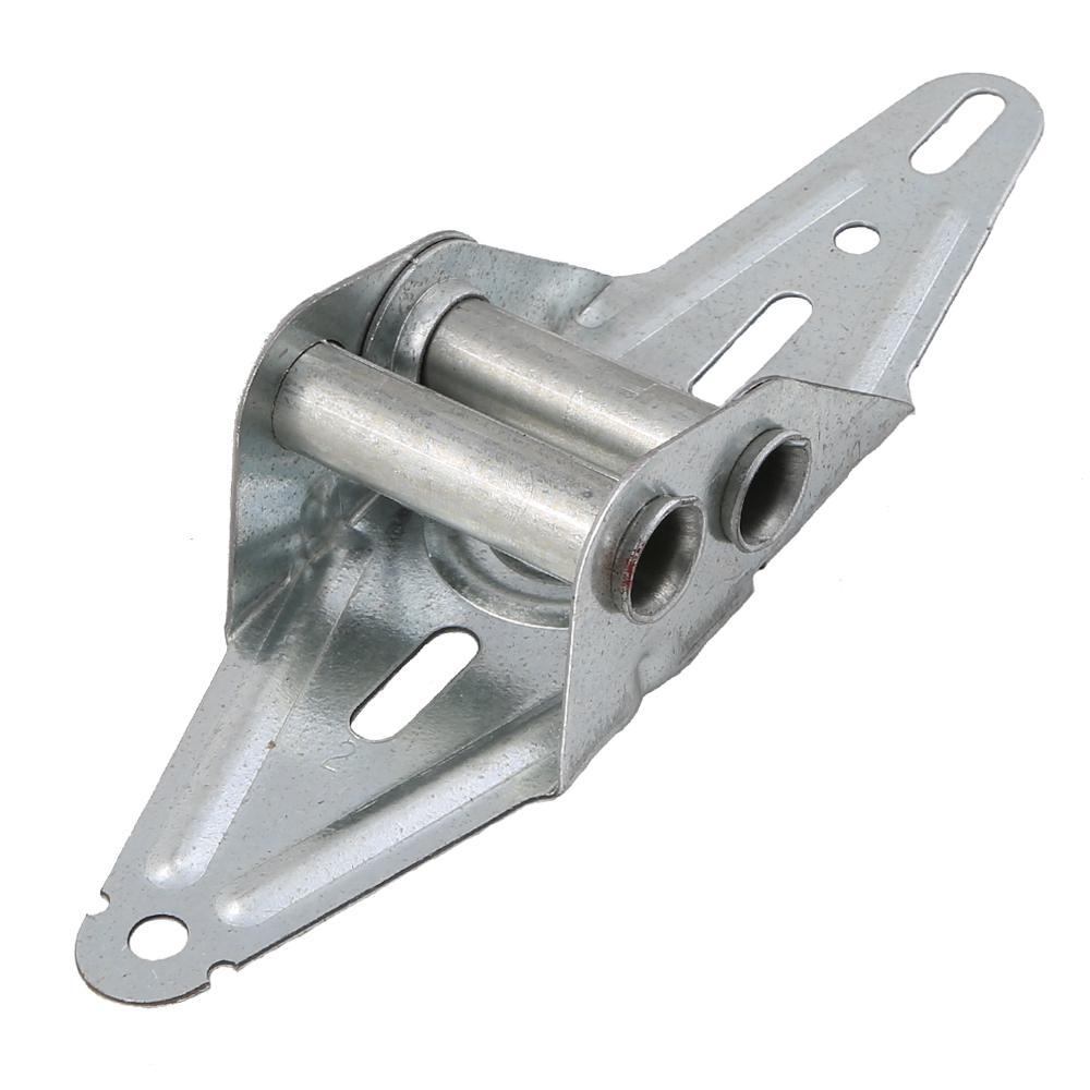 18-Gauge Steel #2 Replacement Hinge for Overhead Garage Doors
