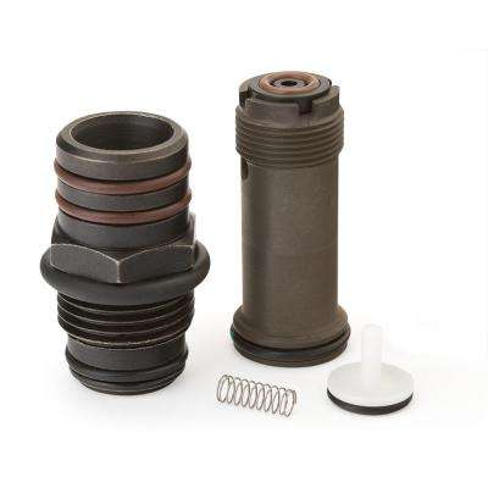 Handheld 4-Piece Repair Kit