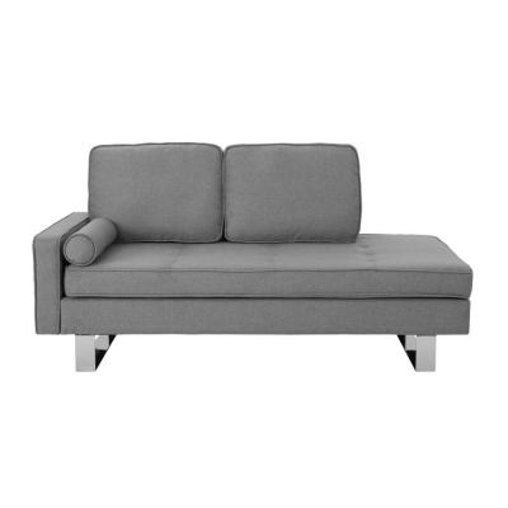 Loveseat - Sofas & Loveseats - Living Room Furniture - The Home Depot