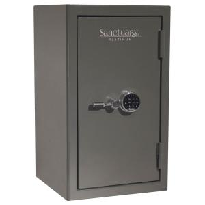 Deals on Door Lock and Safes On Sale from $11.99
