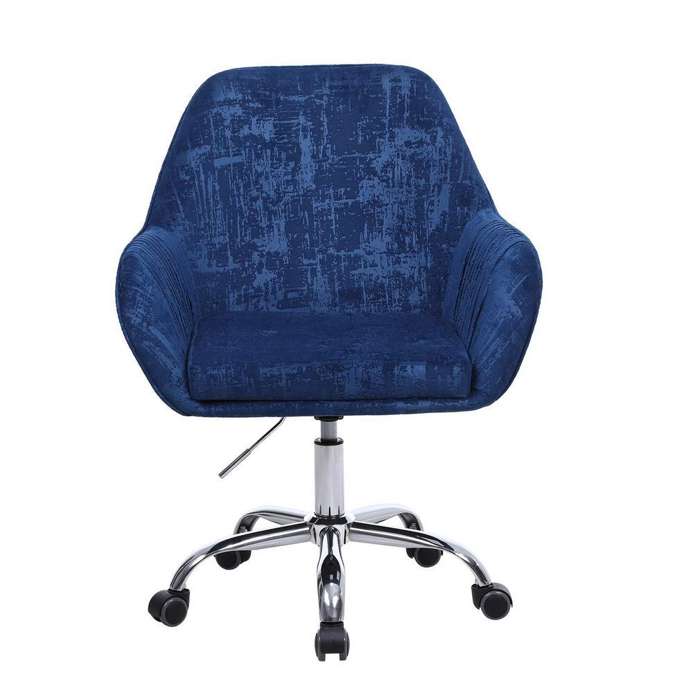Office Desk Chair Modern Accent