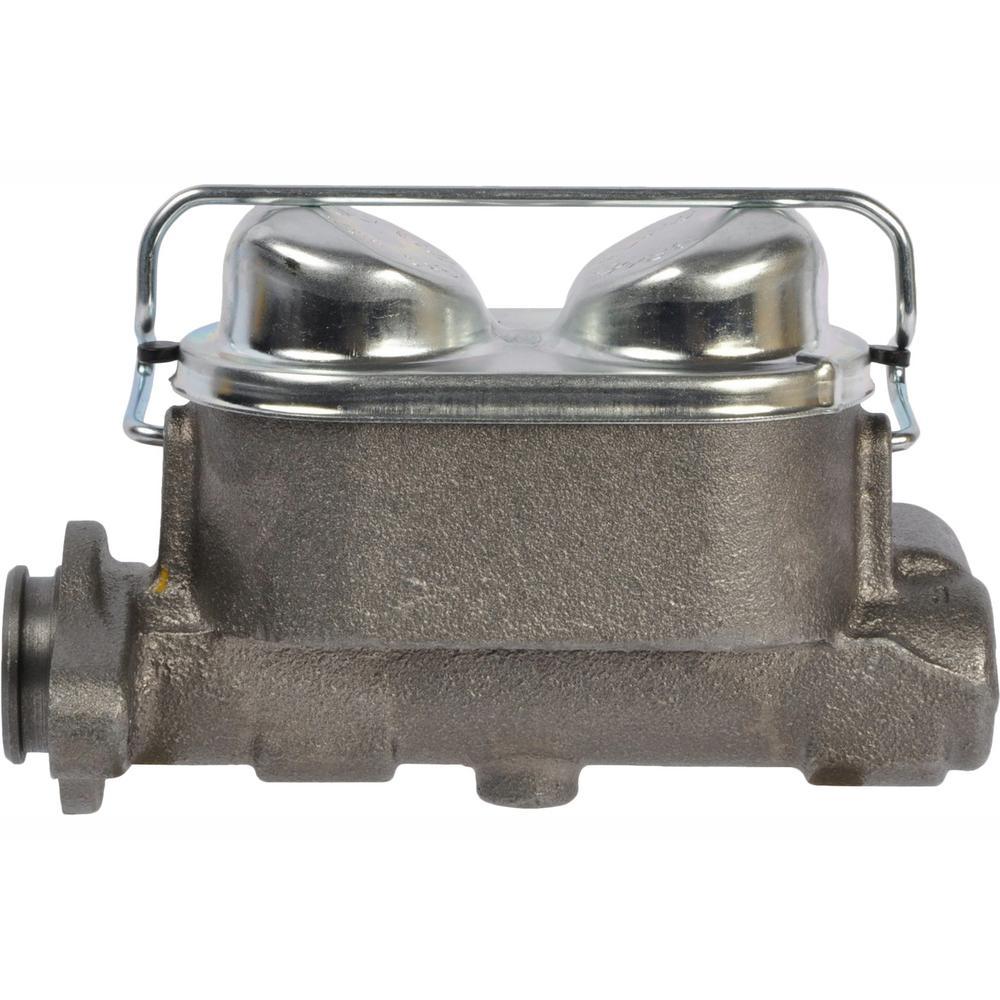 Cardone Select 13-1485 New Brake Master Cylinder