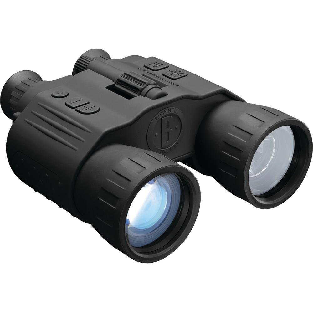 Equinox Z 4 x 50 mm Binoculars With Digital Night Vision