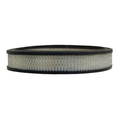 Air Filter ACDelco Pro A3660C