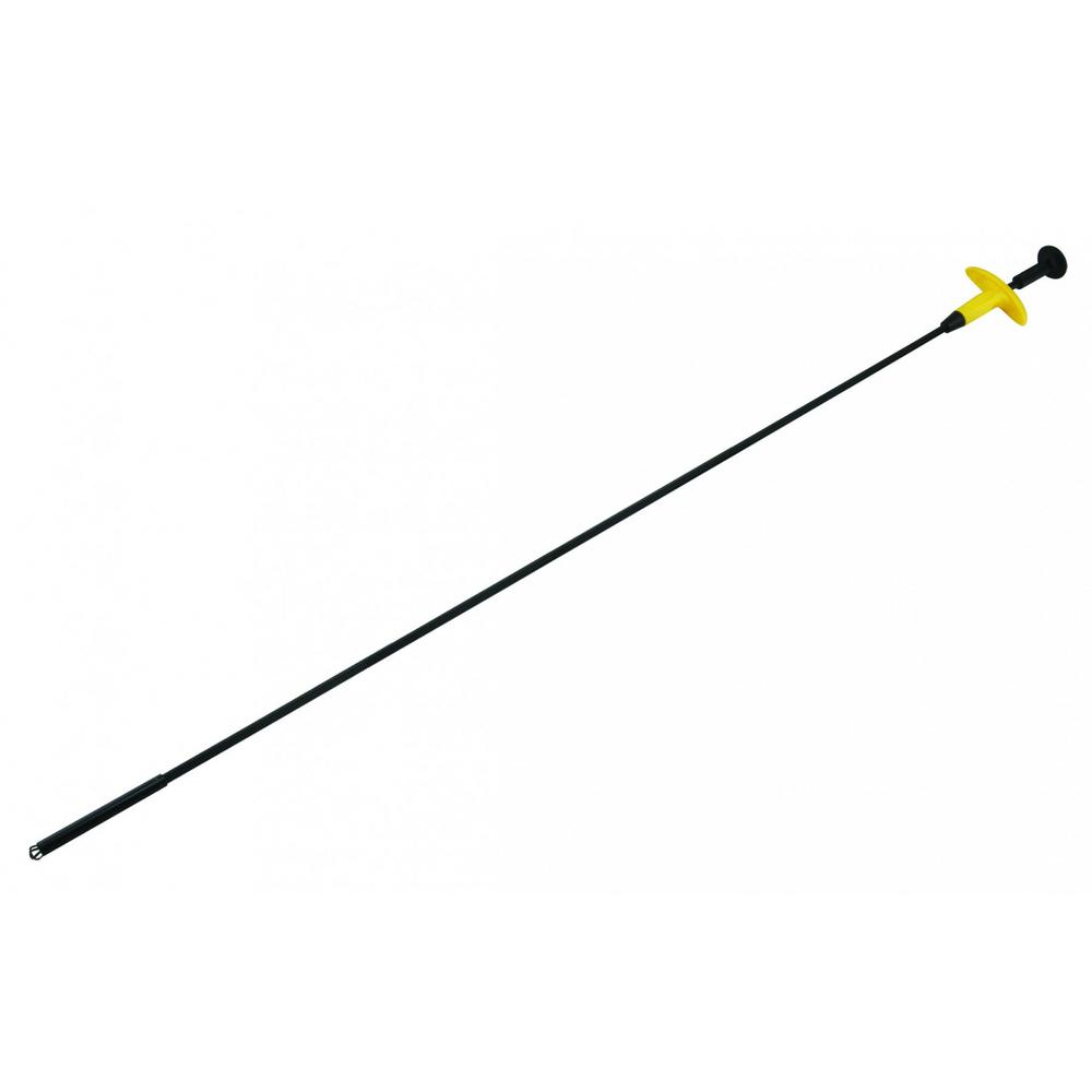 General Tools General Tools UltraTech 36 in. Lighted Mechanical Pick-Up Tool