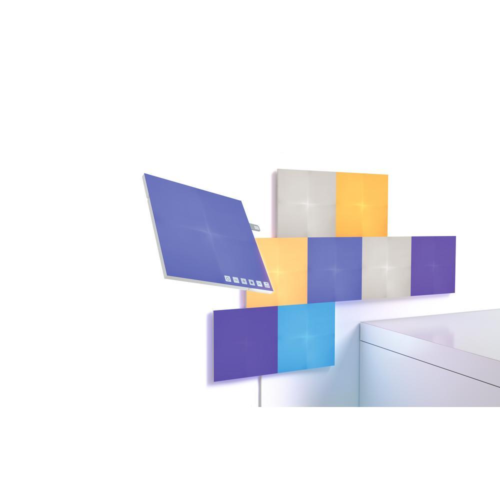 Canvas Smarter Kit