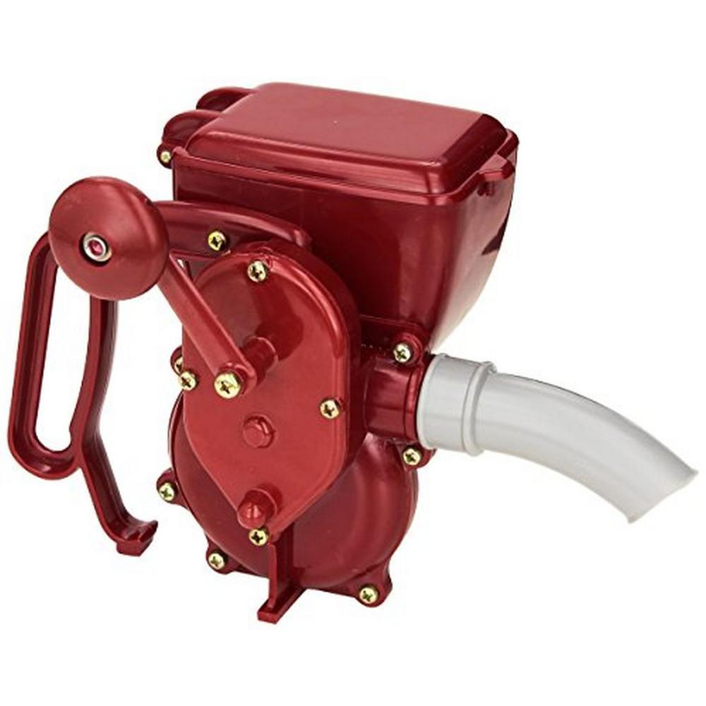 Kraft Tool Co. Glitter Gun by Kraft Tool Co.