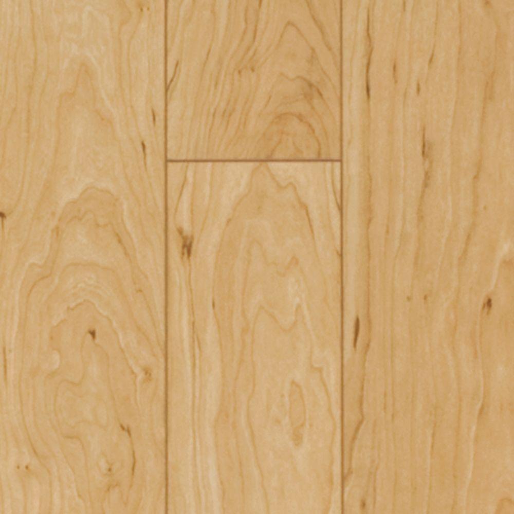 Pergo Vermont Maple Laminate Flooring 5 In X 7 In Take
