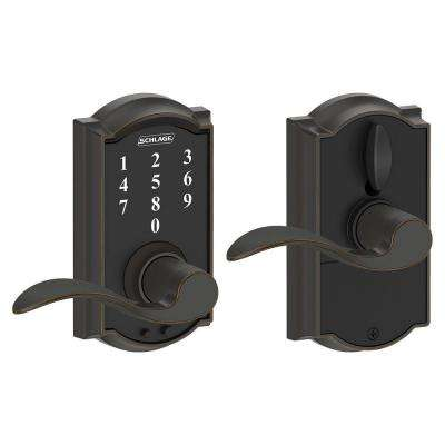 Elegant Home Depot Keyless Entry Door Locks