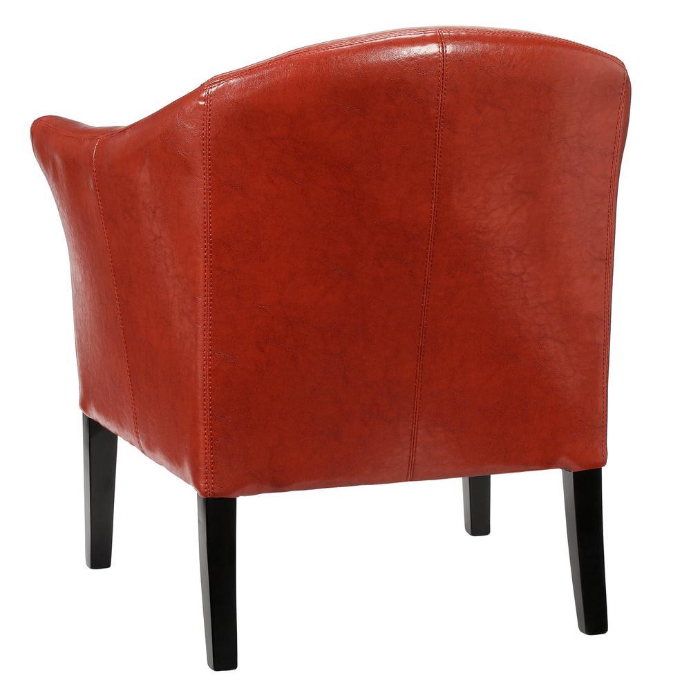 +4. Home Decorators Collection Monte Carlo Burnt Orange ...
