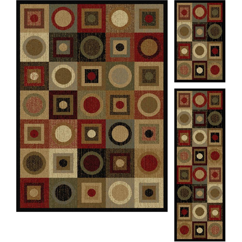100 4 piece bathroom rug set decoration ideas 4 piece bathr