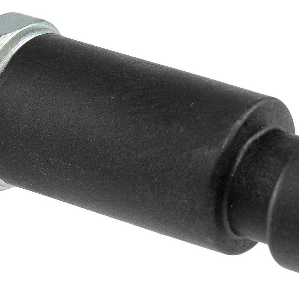 Engine Oil Pressure Switch fits 1999-2002 Pontiac Firebird