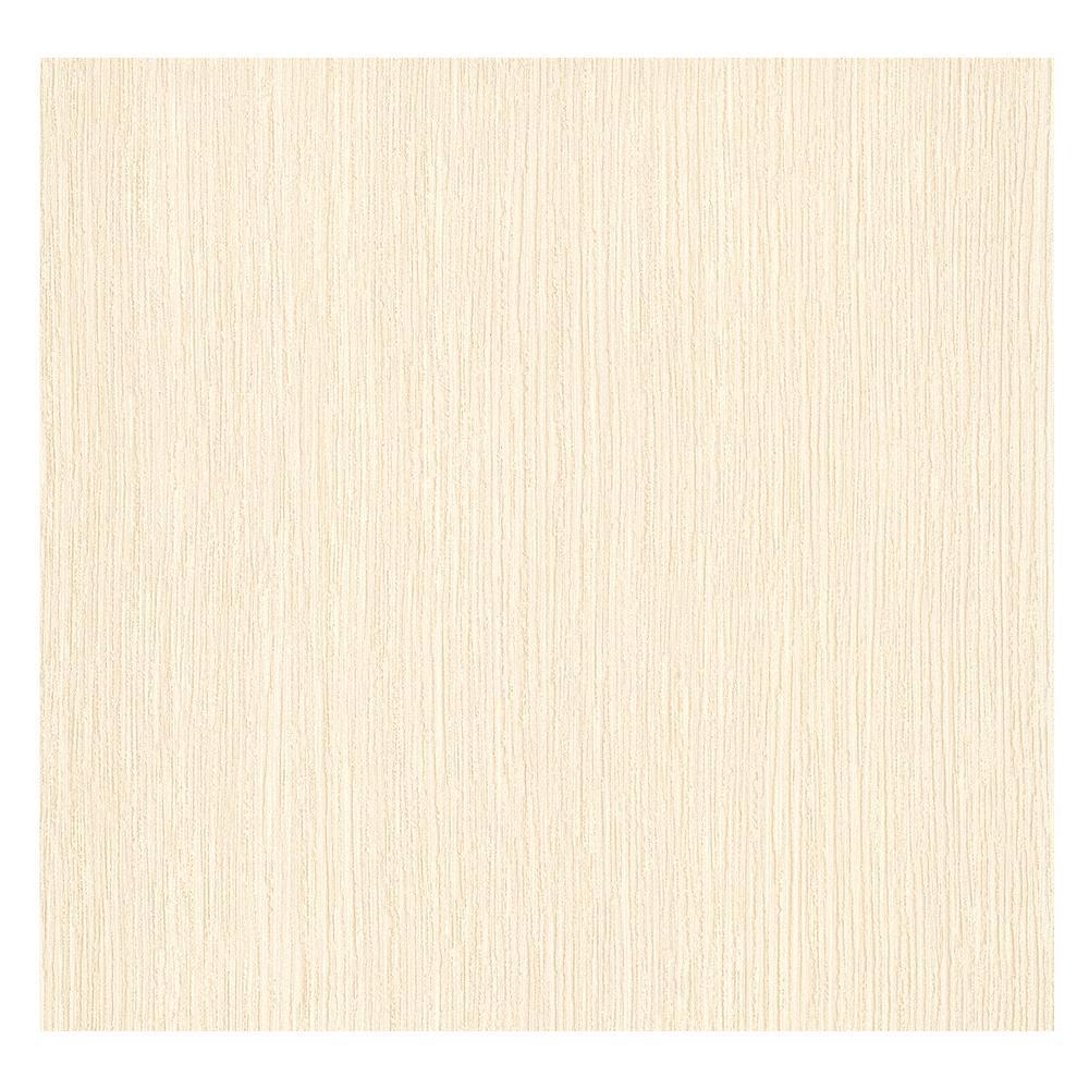 brewster regalia cream pearl texture wallpaper sample2718