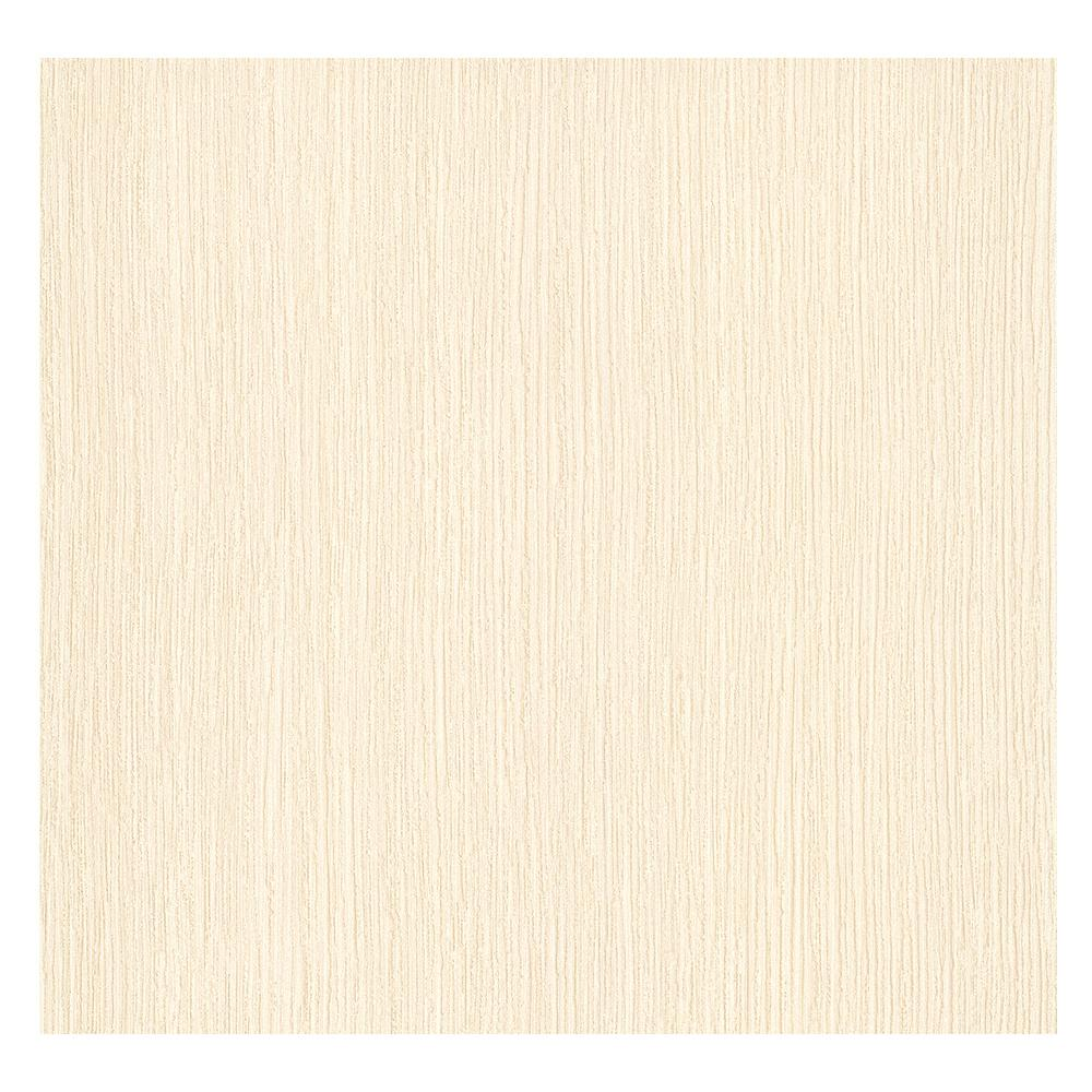 Brewster regalia cream pearl texture wallpaper sample 2718 for Brewster wallcovering wood panels mural 8 700