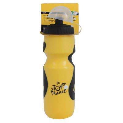 700 ml Pro Grip Bicycle Water Bottle