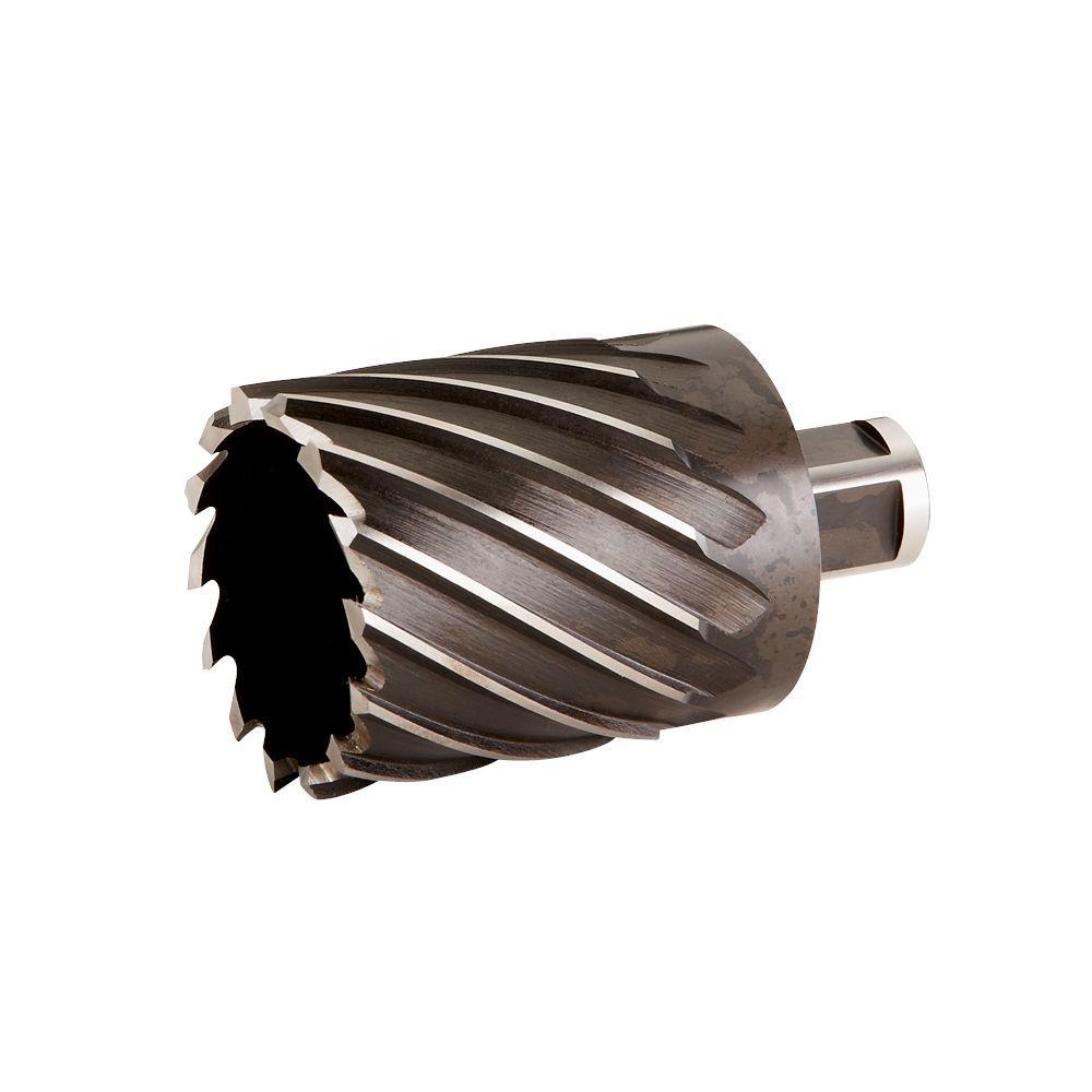 13 16 drill bit. 1-13/16 in. x 2 annular cutter 13 16 drill bit