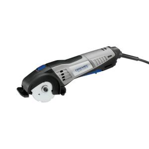 Dremel Reconditioned Saw-Max Corded Tool Kit with Carbide Wheel by Dremel
