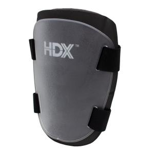 2-in-1 Work Knee Pad