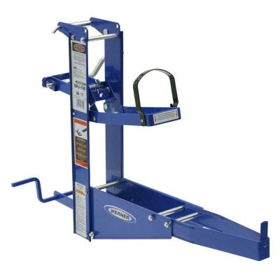 Pump Jack Scaffolding - Scaffolding - The Home Depot | Pump Jack Wiring |  | The Home Depot