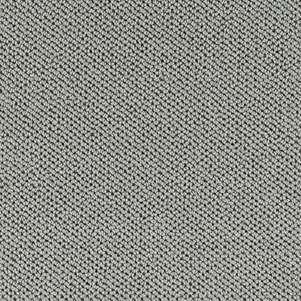 Deliverable - Color Urban Skyline Loop 12 ft. Carpet