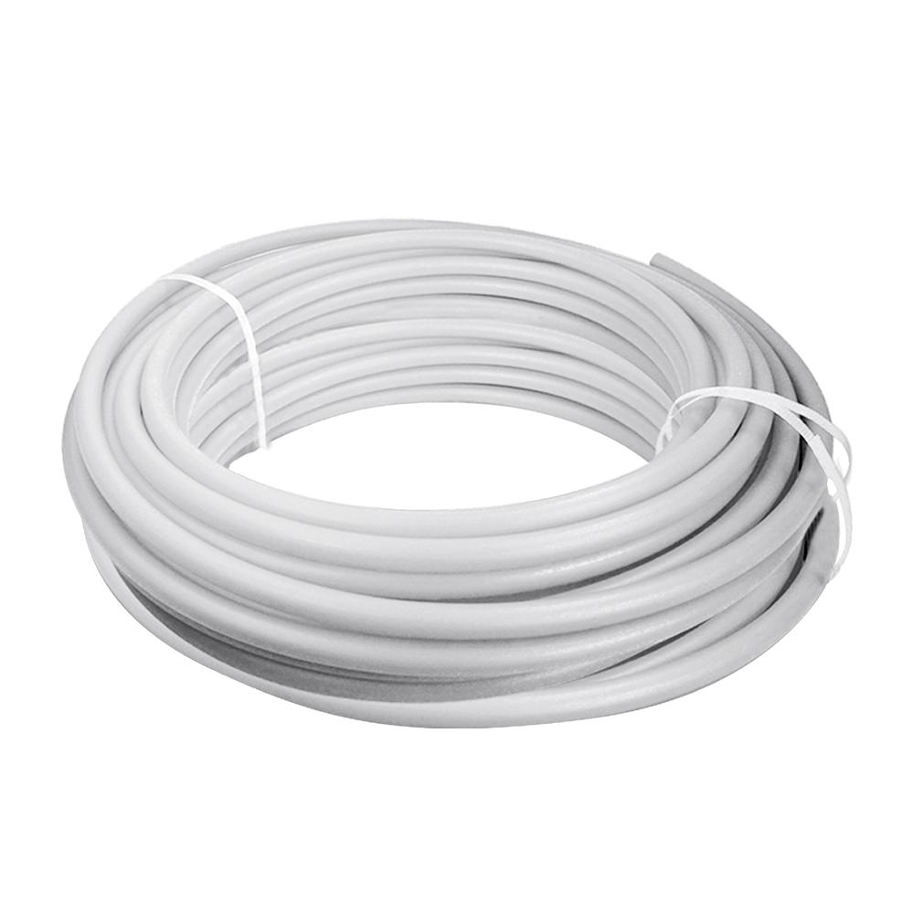 1/2 in. x 500 ft. PEX Tubing Potable Water Pipe -