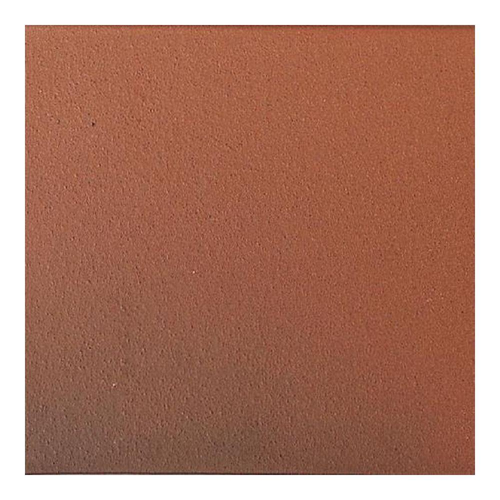 Daltile quarry blaze flash 6 in x 6 in abrasive ceramic floor daltile quarry blaze flash 6 in x 6 in abrasive ceramic floor and wall tile 11 sq ft case 0q41661a the home depot dailygadgetfo Image collections