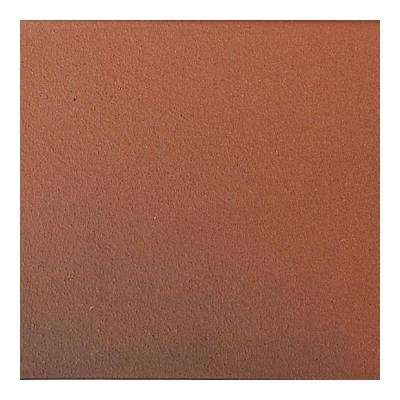 Quarry Blaze Flash 6 in. x 6 in. Abrasive Ceramic Floor and Wall Tile (11 sq. ft. / case)