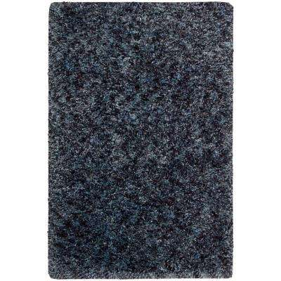 Delightful Denim 5 ft. x 7 ft. Area Rug