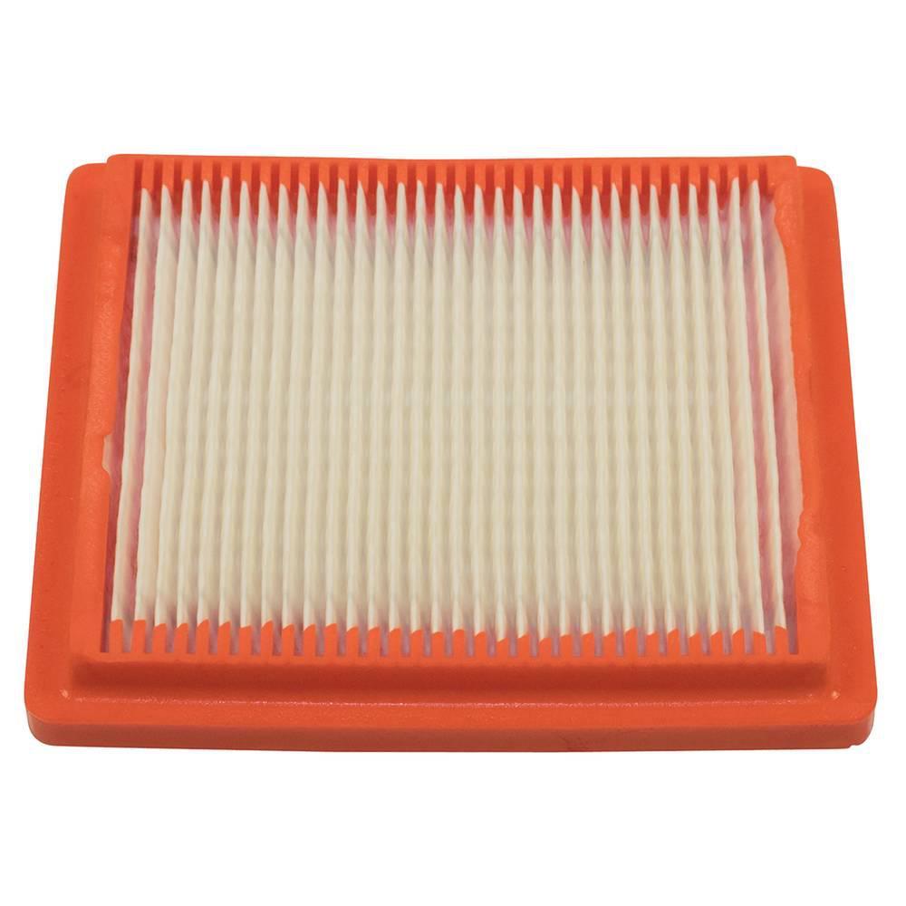 STENS Air Filter for Kohler XT650 - 775 Series 14 083 15-S1, 14 083 15-S