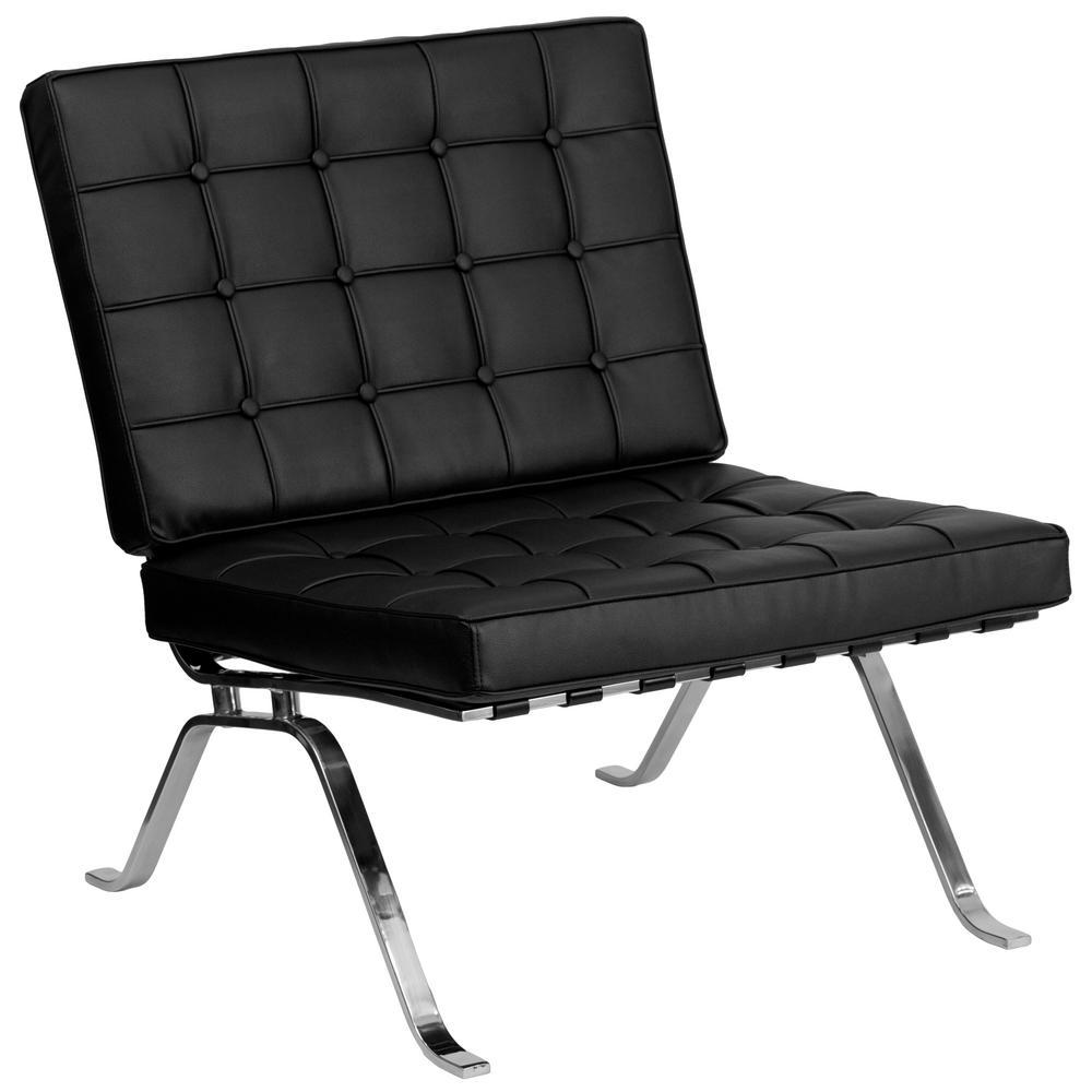 Black Office/Desk Chair