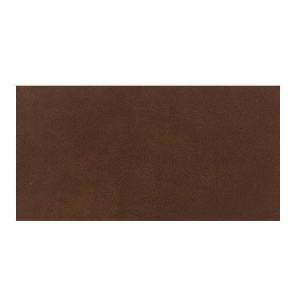 Daltile Veranda Suede 13 In X 20 Porcelain Floor And Wall Tile