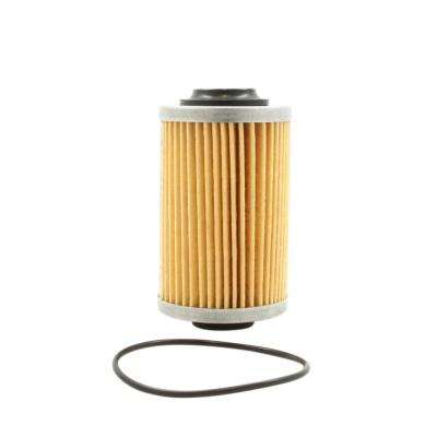 Replacement Spin On Filter for Wix 57090 Purolator L25274 Fram CH8765