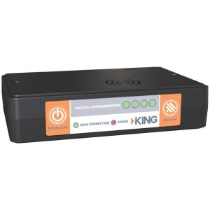 KING Quest Antenna Universal Controller by KING