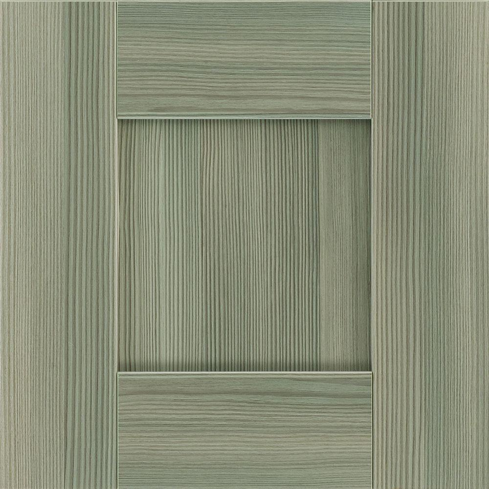 Martha Living 14 5x14 5 In Cabinet Door Sample Gardner Timberline