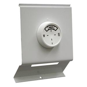 Miraculous Cadet Single Pole Electric Baseboard Mount Mechanical Thermostat In Wiring Digital Resources Bocepslowmaporg