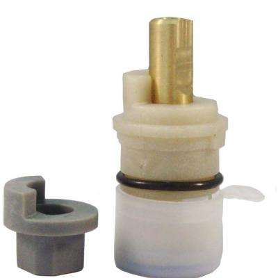 GB-11ACD-NL Cold Stem for Glacier Bay Lavatory and Kitchen Faucets