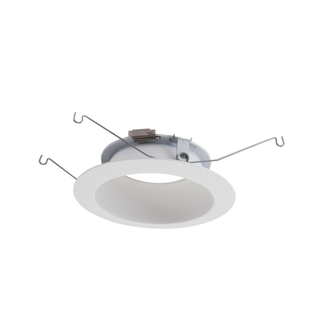 5 in. - Halo - Recessed Lighting - Lighting - The Home Depot