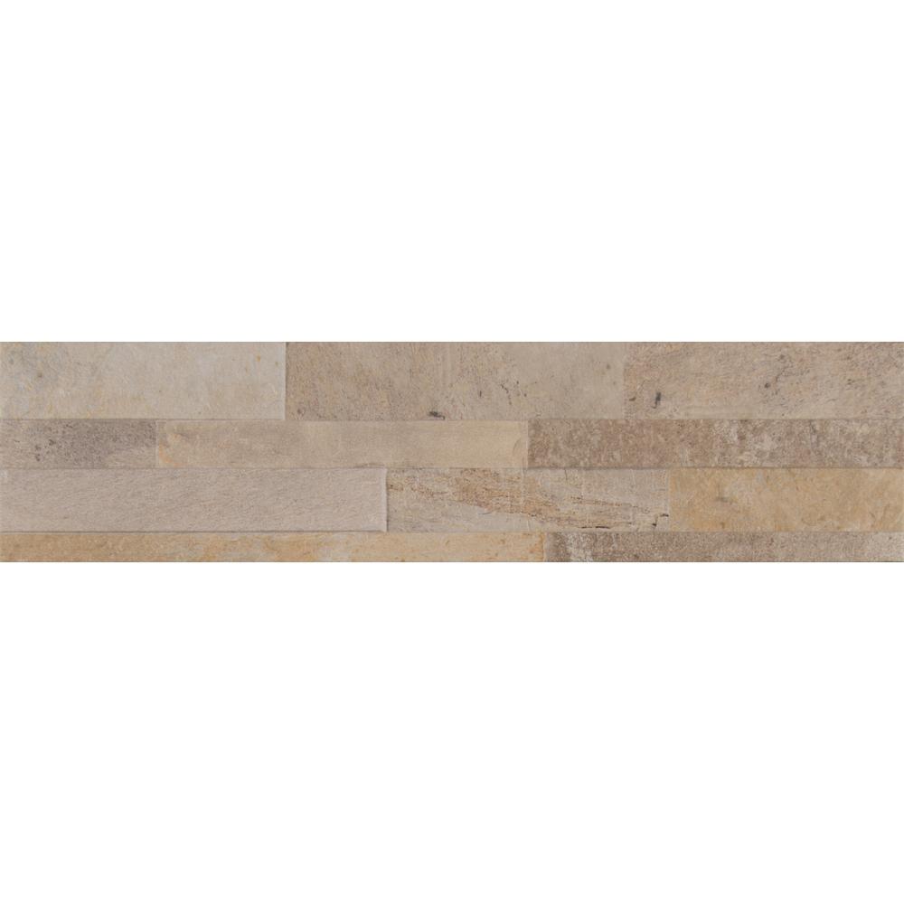 Wood - Porcelain Tile - Tile - The Home Depot