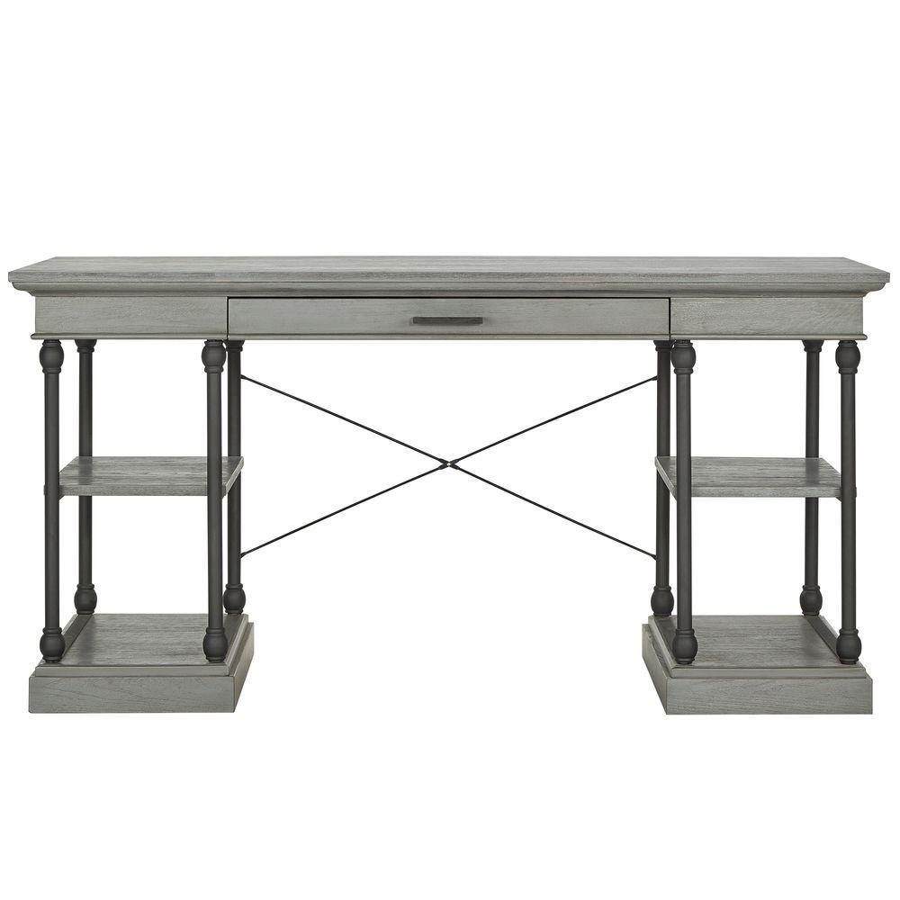 HomeSullivan Manor Drive Grey Desk